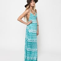 O'Neill GYPSET COVER-UP from Official US O'Neill Store