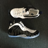 "Nike Air Foamposite One ""Concord"" Sneakers - Best Deal Online"