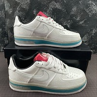 Morechoice Tuhz Nike Air Force 1 Sprm Max Air 07 Low Sneakers Casual Skaet Shoes 316666-111