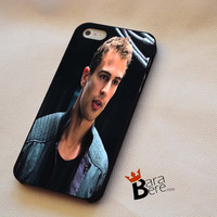 Divergent Dauntless iPhone 4s Case iPhone 5s Case iPhone 6 plus Case, Galaxy S3 Case Galaxy S4 Case Galaxy S5 Case, Note 3 Case Note 4 Case