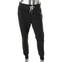 Umbro Womens French Terry Comfort Control Jogger Pants
