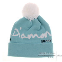 Beanie Sport Winter Hat for Women & Men