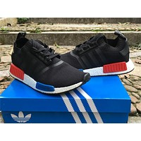 ADIDAS ORIGINALS NMD RUNNER PK SIZE 40-46