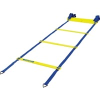 PRIMED Quick Ladder | DICK'S Sporting Goods