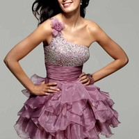 Clarisse 2021 Prom Dress and Homecoming Dresses