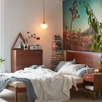 Assembly Home Tovah Dresser - Urban Outfitters