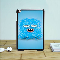 My Litlle Cute Monster IPad Mini 1 2 Case Auroid