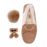 UGG Fashion Women Wool Snow Leisure Casual Running Sport Shoes Sneakersdi