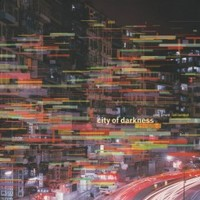 City Of Darkness Revisited - Idea Books