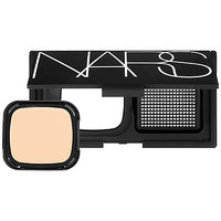 NARS Radiant Cream Compact Foundation Refill (0.42 oz