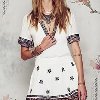 Free People Dress & Accessories | Nordstrom