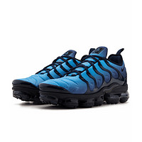 NIKE AIR VAPORMAX PLUS 2018 new cushioned running shoes F-A0-HXYDXPF Blue