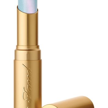 Too Faced La Crème Mystical Effects Lipstick (Limited Edition) | Nordstrom
