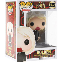 Funko American Horror Story: Hotel Pop! Television Holden Vinyl Figure