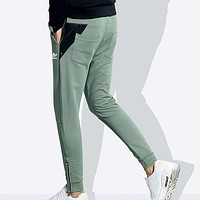 Adidas Women Or Men Fashion Casual Sport Pants Trousers