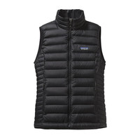 Patagonia Women's Down Sweater Vests