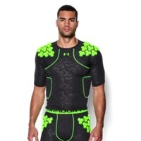 Under Armour Men's Gameday Armour Top