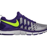 Nike Store. Nike Free Trainer 5.0 NRG Men's Training Shoe