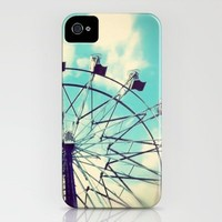 sweet summer days iPhone Case by Beverly LeFevre | Society6