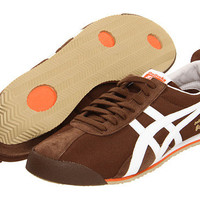 Onitsuka Tiger by Asics Fencing™