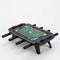 Urban Outfitters - iPad Foosball Game