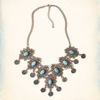 Girls Jewelry Shoes & Accessories | HollisterCo.com