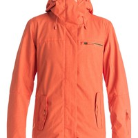 ROXY Jetty 3 in 1 Snow Jacket 889351144836 | Roxy