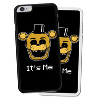 Five Nights at Freddy's  case iphone samsung ipod ipad