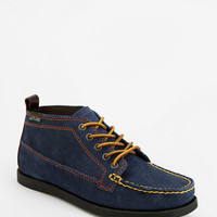 Urban Outfitters - Eastland Seneca Denim Ankle Boot