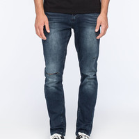 Rsq London Mens Skinny Jeans Irvine  In Sizes