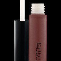 Tinted Lipglass | M·A·C Cosmetics | Official Site