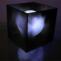 FLOOR LAMP SMOON ECLIPSE | BEAU & BIEN