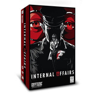 Internal Affairs - Tabletop Haven