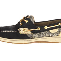 Sperry Top-Sider Bluefish 2-Eye Tan - Zappos.com Free Shipping BOTH Ways