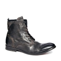 New In: Shoes | Men's shoes, boots and trainers | ASOS.com