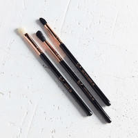 Sigma Beauty Cashmere Classic Brush Set - Urban Outfitters