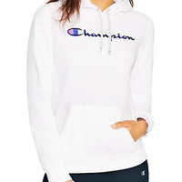 Shop All | Champion