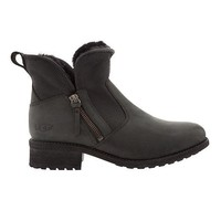 Lavelle Boot by Ugg | Athleta