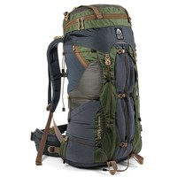 Granite Gear Nimbus Trace 62 Backpack - Regular