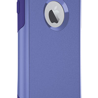Sleek iPhone 6 Cover | Commuter Series by OtterBox | OtterBox