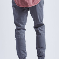 Lira Weekend Drawstring Jogger Pants at PacSun.com