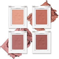 [Holika Holika] Piece Matching Shadow (Matt)