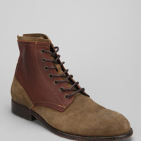 H By Hudson Railton Boot - Urban Outfitters