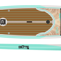 Board Finder | BOTE Paddle Boards - Fish. Paddle. Surf.