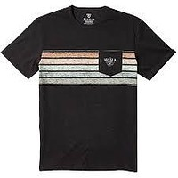 Vissla Hi Five Eco Pkt Tee