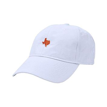 Texas Austin Gameday Performance Hat by State Traditions