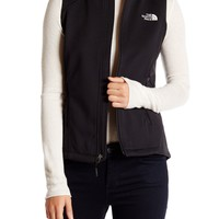 Canyonwall Vest