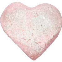 Sweetheart Bubble Bar 6oz (Valentines 2016)