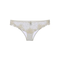 Blugirl Blumarine Underwear Brief
