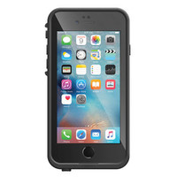 FRĒ Waterproof iPhone 6s Case | Take your iPhone 6s Anywhere